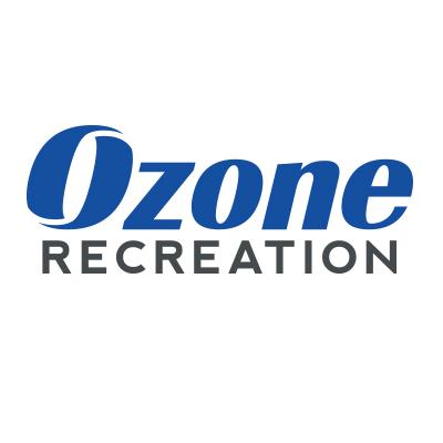 Ozone Recreation - Norcross, GA - Sports Clubs
