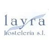 Layra Hostelería