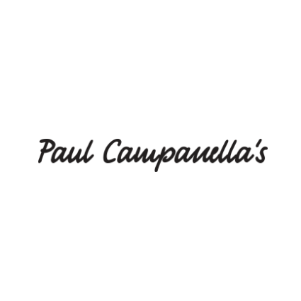 Paul Campanella's Auto Repair Service & Tire Center