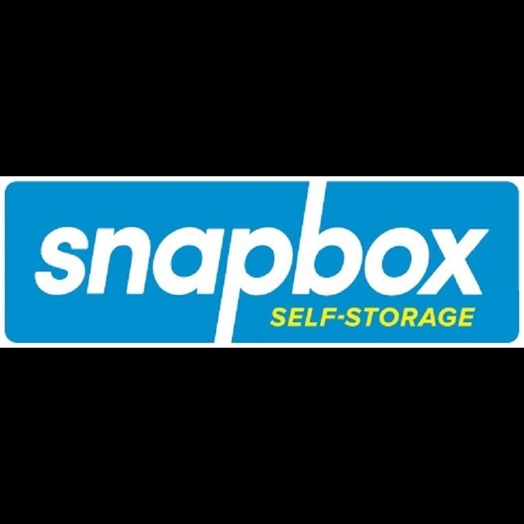 Snapbox Self Storage