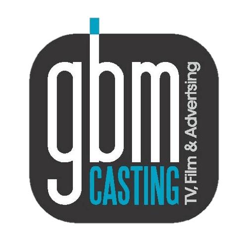 GBM Casting - Bishopton, Renfrewshire  - 01505 851156 | ShowMeLocal.com