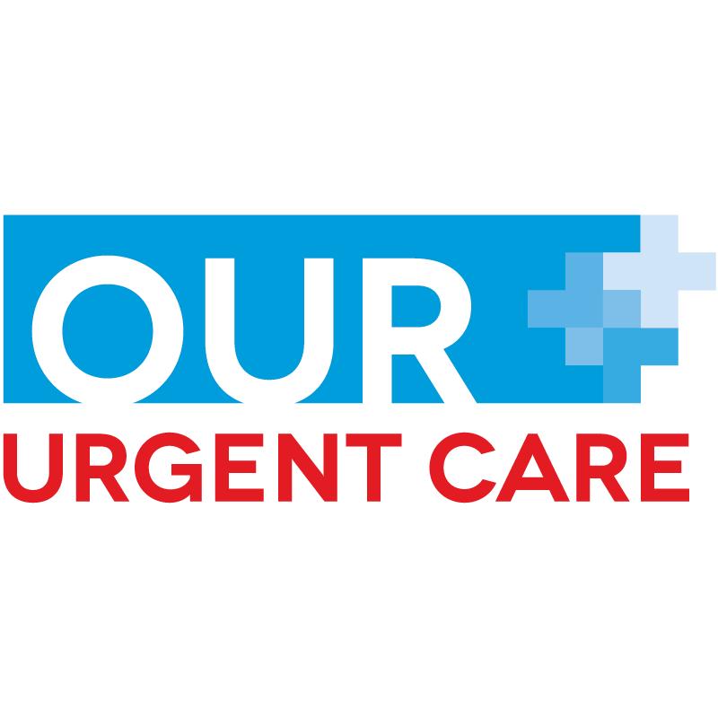 Our Urgent Care - Washington, MO - Emergency Medicine