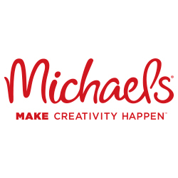 Michaels - Palmdale, CA - Model & Crafts