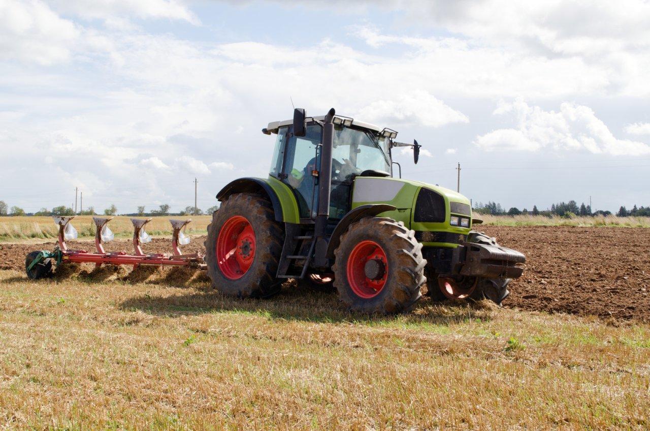 Agro-Centnas Ryszard Woltmann i Synowie