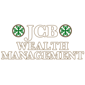 JCB Wealth Management