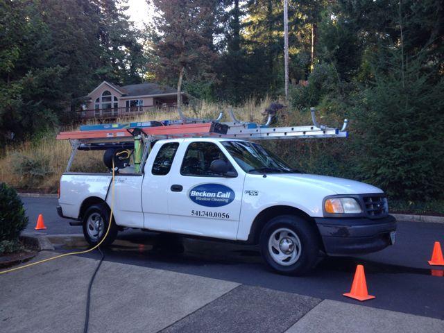 Beckon Call Corvallis Oregon Or Localdatabase Com