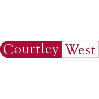 Courtley West - Wakefield, West Yorkshire WF1 4AL - 01924 950230 | ShowMeLocal.com
