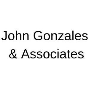 John Gonzales & Associates