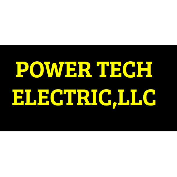 Power Tech Electric, LLC