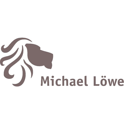 Michael Löwe