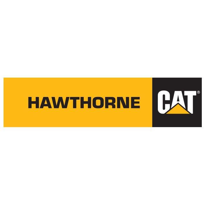 Hawthorne Cat - Waipahu, HI - General Contractors