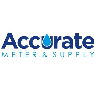 Accurate Meter & Supply - Katy, TX 77449 - (281)391-8100 | ShowMeLocal.com