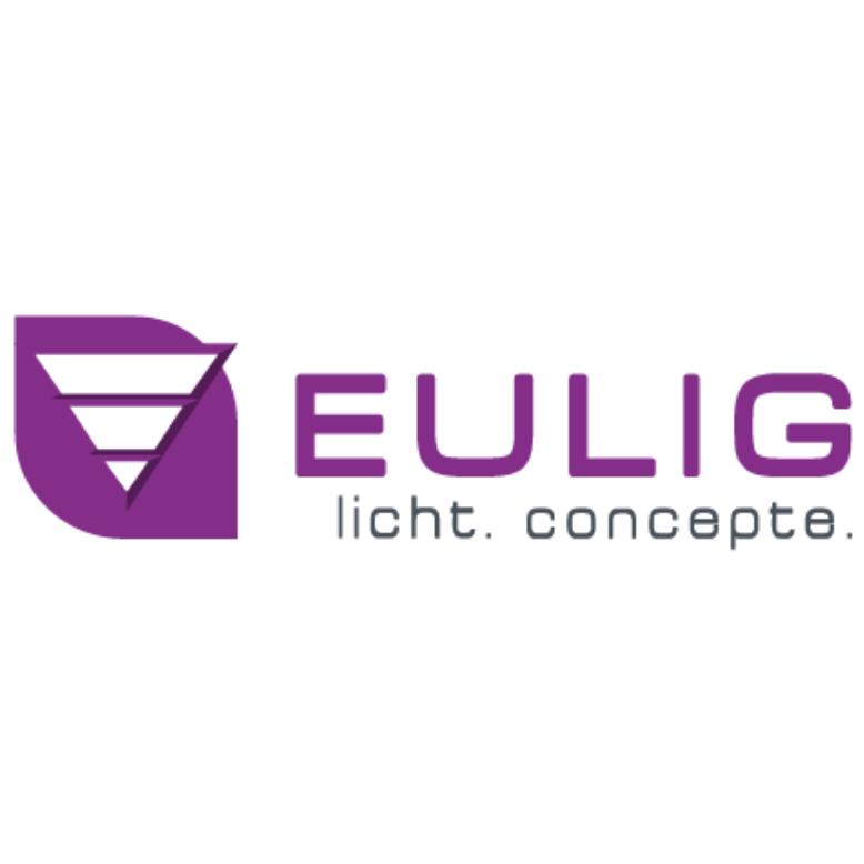 D. Eulig GmbH