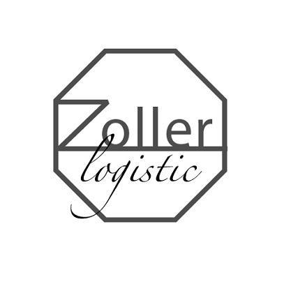 Bild zu Zoller Consulting GmbH in Bad Waldsee