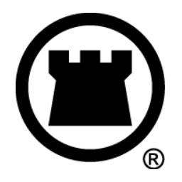 Chicago Title Company