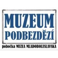Muzeum Bělá pod Bezdězem