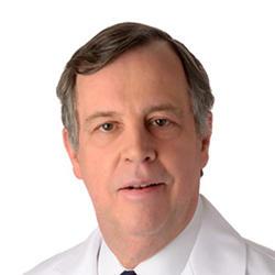 Joseph R Schneider, MD, PHD