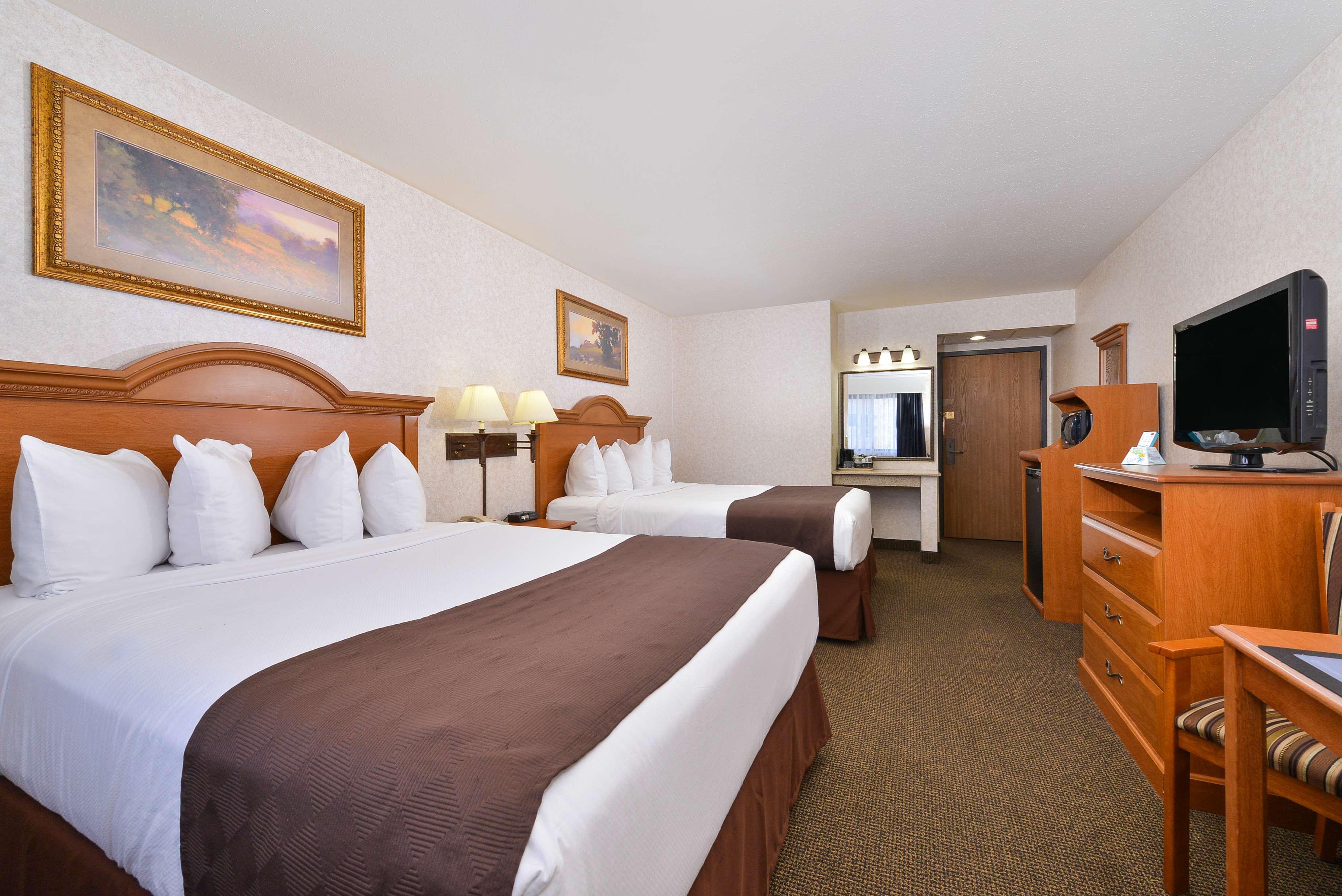 Hotels Near Sw Sl