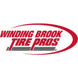 Winding Brook Tire Pros