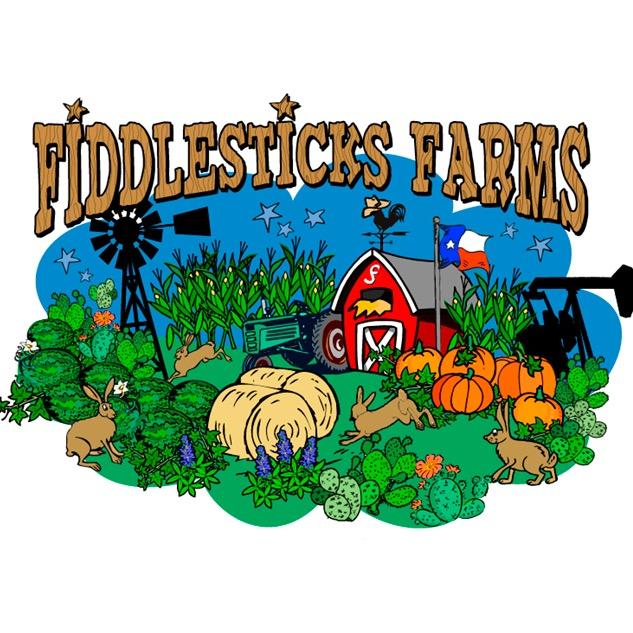 Fiddlesticks Farms