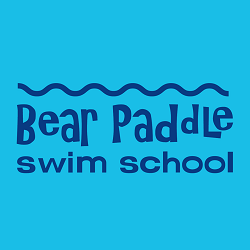 Bear Paddle Swim School - Turnersville - Turnersville, NJ 08012 - (856)373-5697 | ShowMeLocal.com