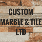 Custom Marble and Tile Ltd