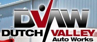 Dutch Valley Auto Works - Lancaster, PA - General Auto Repair & Service