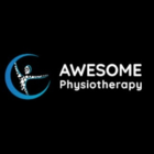 Philip Naiman Physiotherapy - Richmond Hill, ON L4C 5K9 - (905)883-4081 | ShowMeLocal.com