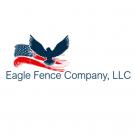 Eagle Fence Company, LLC