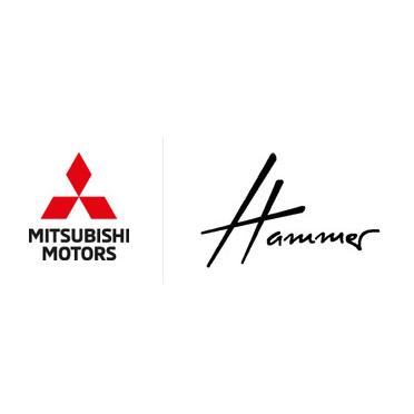Bild zu Auto Hammer GmbH - Mitsubishi Vertragshändler in Burglengenfeld