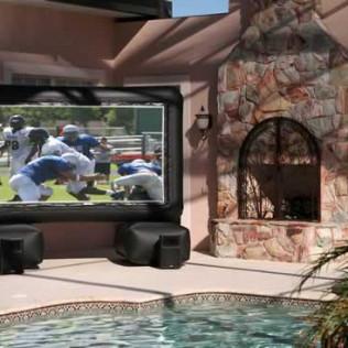 Image 5 | Audio Video Technologies