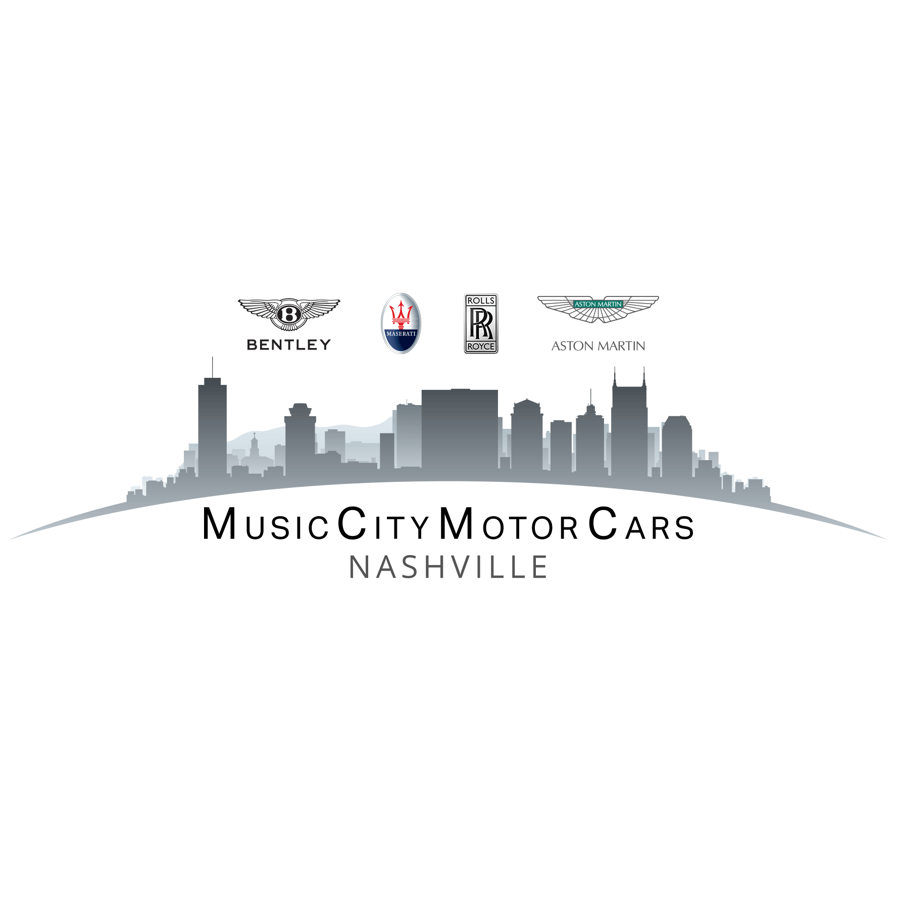 music city motor cars in franklin tn 37067