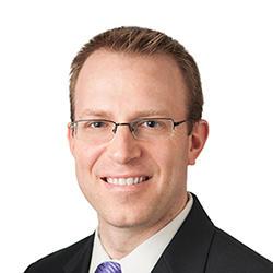 Daniel R. Schimmel, MD
