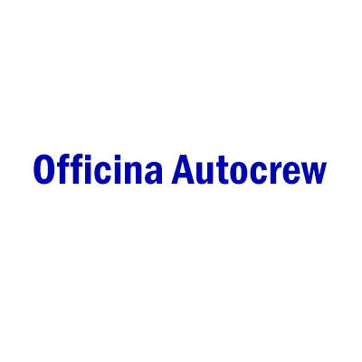 Officina Autocrew