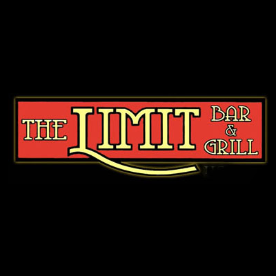 The Limit Bar & Grill