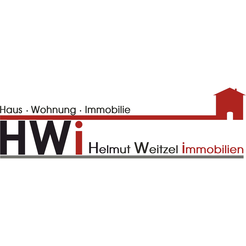 Bild zu HWi Immobilien in Marburg