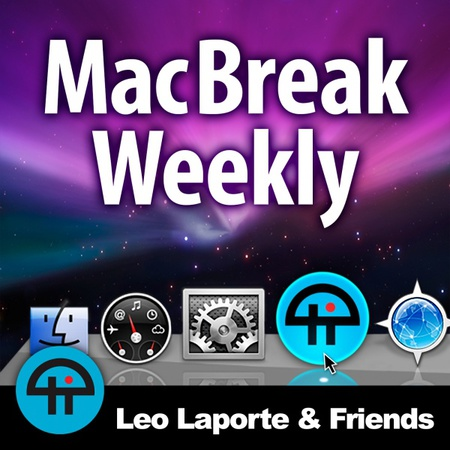 Get the latest Apple news and views from the top names in Mac, iPhone, iPod, and iPad journalism.
