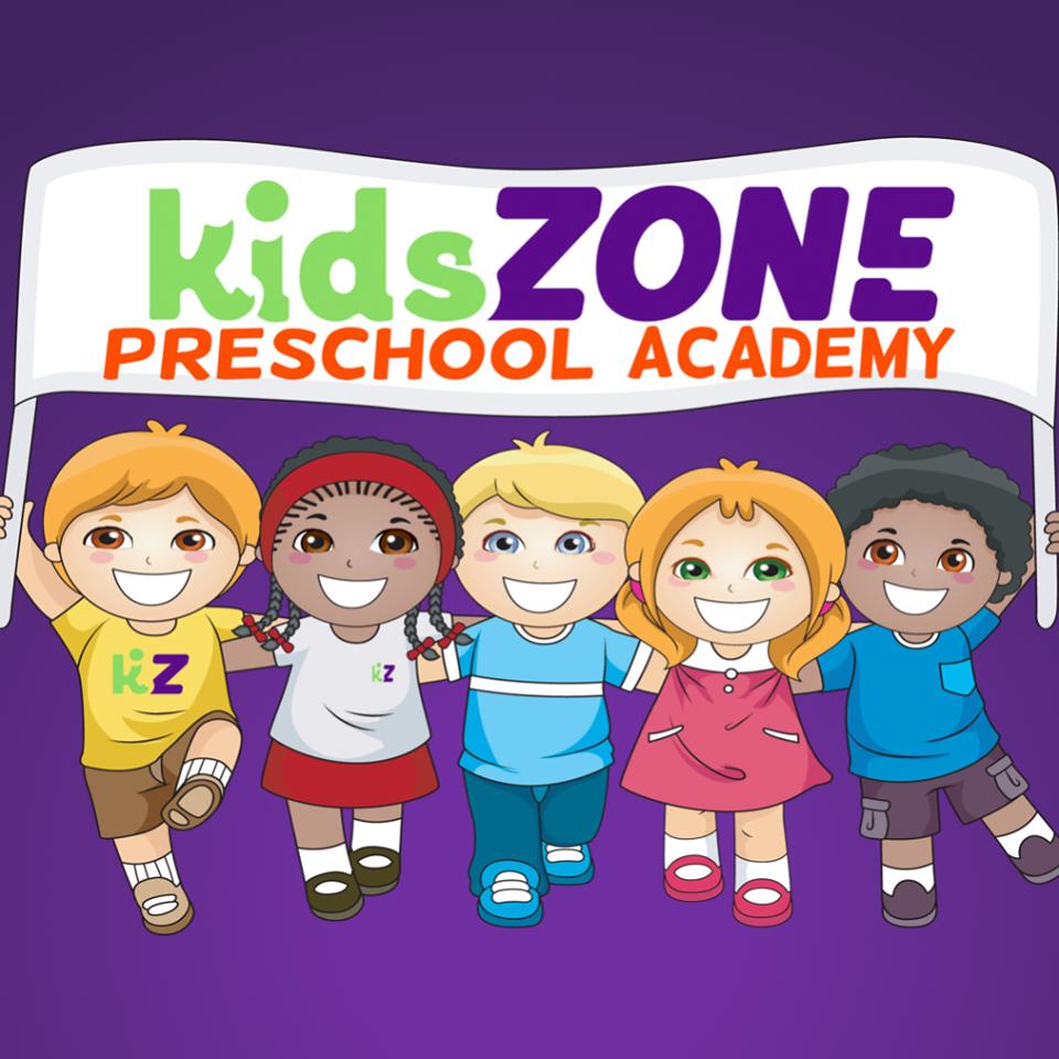 KidsZone Preschool Academy