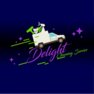 Delight Cleaning Services - Enterprise, AL - Carpet & Upholstery Cleaning