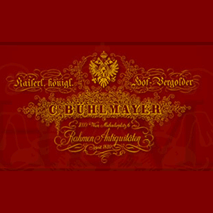 Bühlmayer C Inh Elisabeth Haider Logo