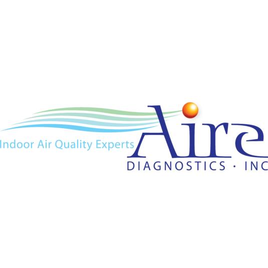 Aire Diagnostics in Panama City, FL 32405 ...