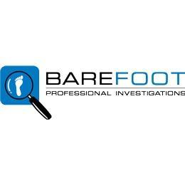 Barefoot Professional Investigations