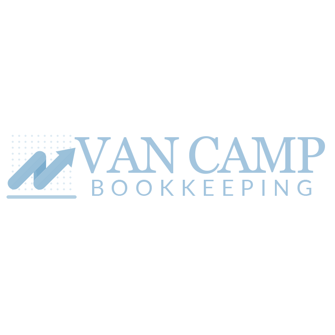 Van Camp Bookkeeping