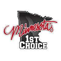 Minnesota's 1st Choice Replacement Windows and Doors