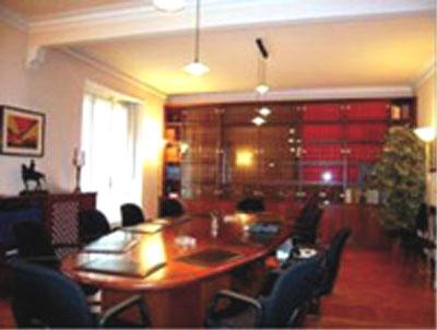 Studio Notarile Pregno Pastore