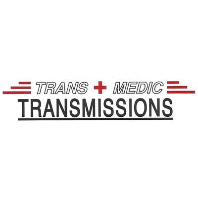 Trans Medic Transmissions - Gresham, OR - Emissions Testing