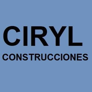 CIRYL.CONSTRUCCIONES