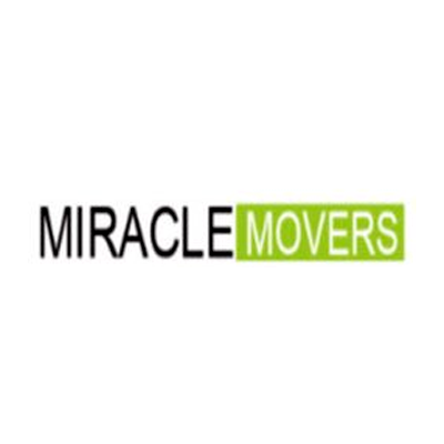 Miracle Movers LLC