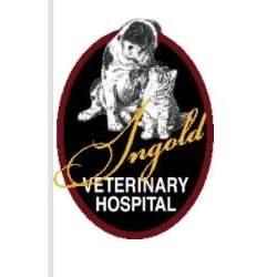 Ingold Veterinary Hospital - York, PA - Veterinarians