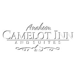 Camelot Inn & Suites - Anaheim, CA - Hotels & Motels